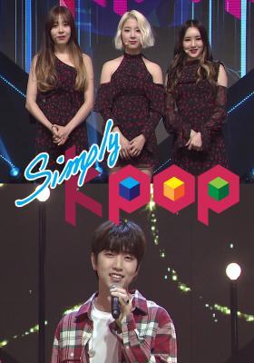 Simply K-POP42