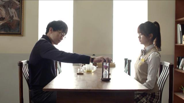 噩夢老師 第11集劇照 3