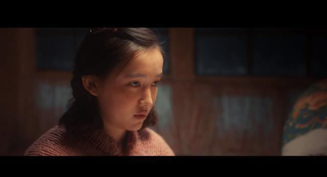 鬼吹燈之黃皮子墳 第8集劇照 1