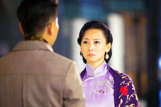 淚灑女人花 第38集劇照 9