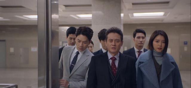 Legal High 王牌大律師劇照 2
