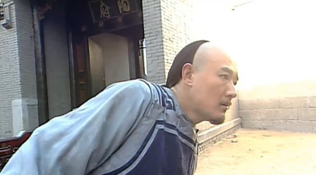 康熙微服私訪記3錦袍記 第4集 線上看