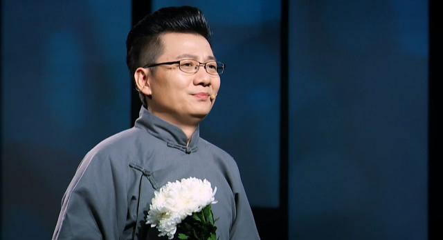 中國情書5 線上看