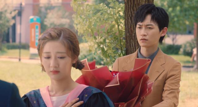 不可思議的愛情 第16集劇照 1