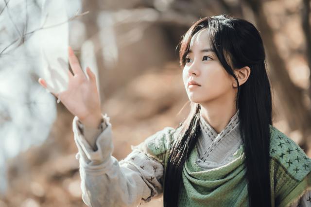 月升之江劇照 15