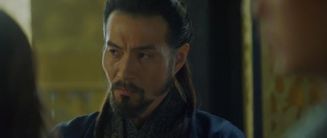 月升之江 第31集劇照 1