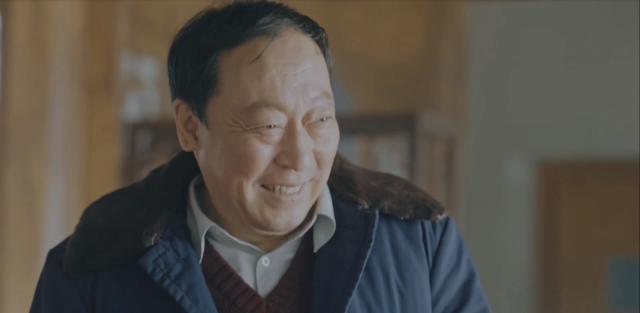 正陽門下小女人 第21集劇照 1