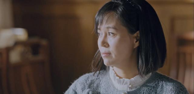 正陽門下小女人 第41集劇照 1