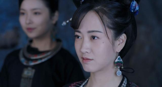 新笑傲江湖第9集 線上看