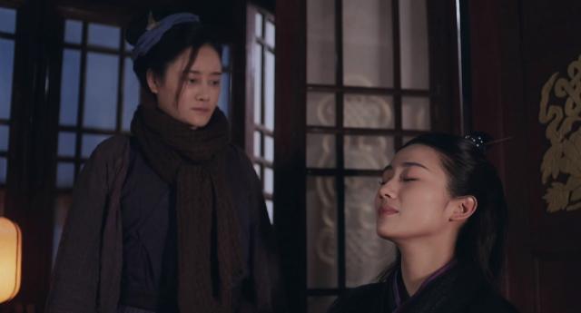 新笑傲江湖第24集 線上看