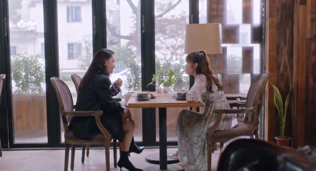 機智的戀愛生活 第5集劇照 1