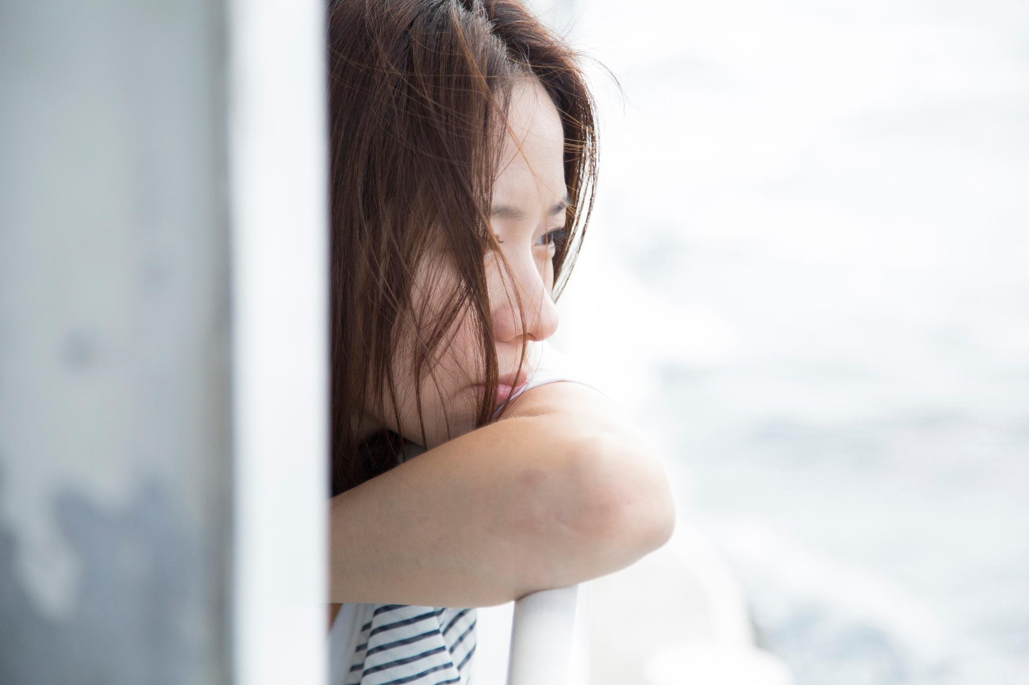 百日告別劇照 5