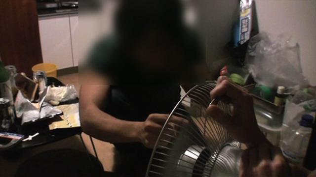 鬼停格之地獄無門劇照 2