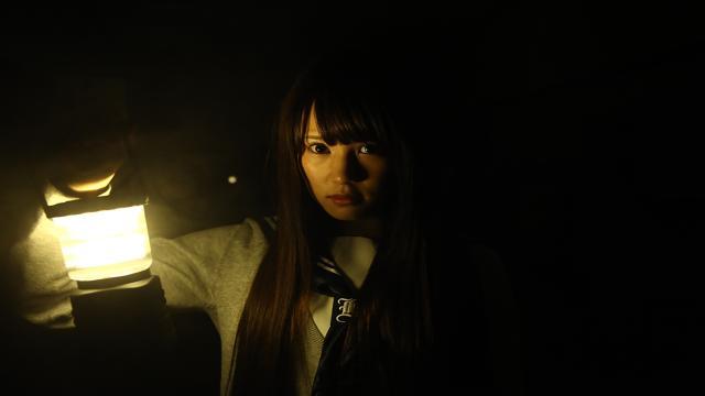 冤魂索命咒預告片 01