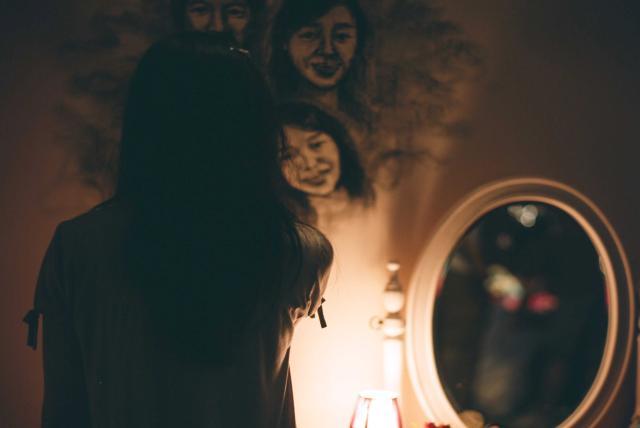 孤魂劇照 3
