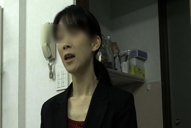 鬼停格之鬼留影劇照 6
