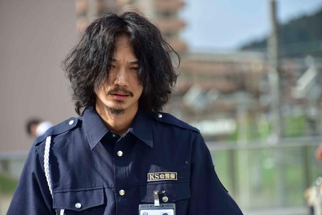 武曲劇照 2