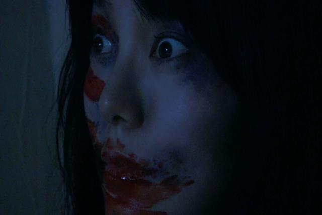 恐怖都市傳說:妃姬子的詛咒劇照 2