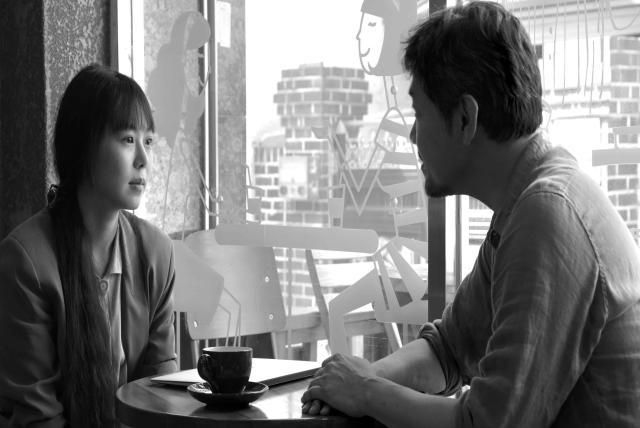 草葉集預告片 01
