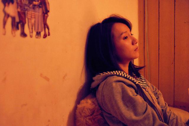 致親愛的孤獨者劇照 5