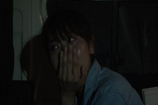 鬼停格之靈異直播中預告片 01