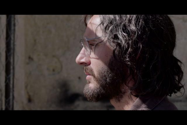 聖地牙哥:鋼鐵越獄劇照 2