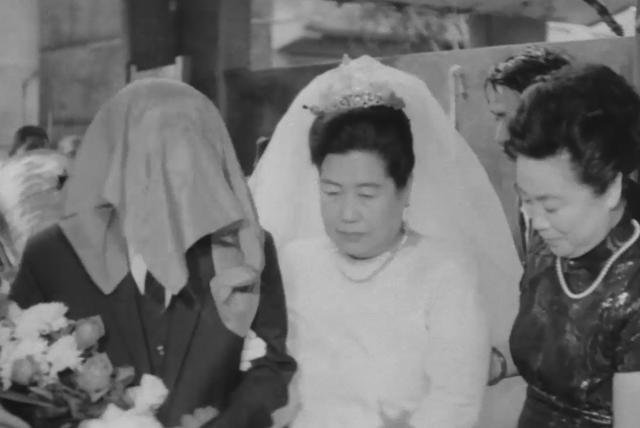 三八新娘憨子婿 數位修復版劇照 5