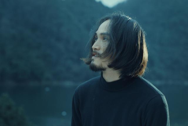 夜山明預告片 01