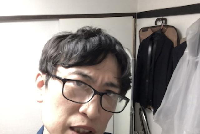 鬼停格之恐怖冥婚劇照 5
