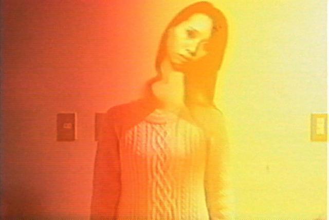 恐怖錄像之女子高校劇照 2