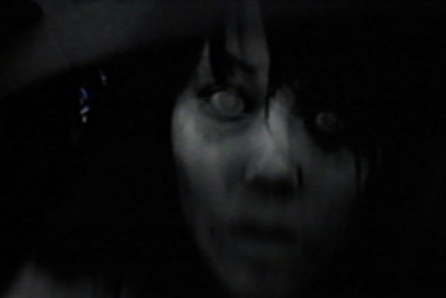 恐怖錄像之女子高校劇照 6