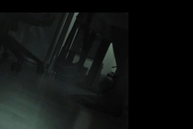 恐怖錄像之鬼賓館劇照 6