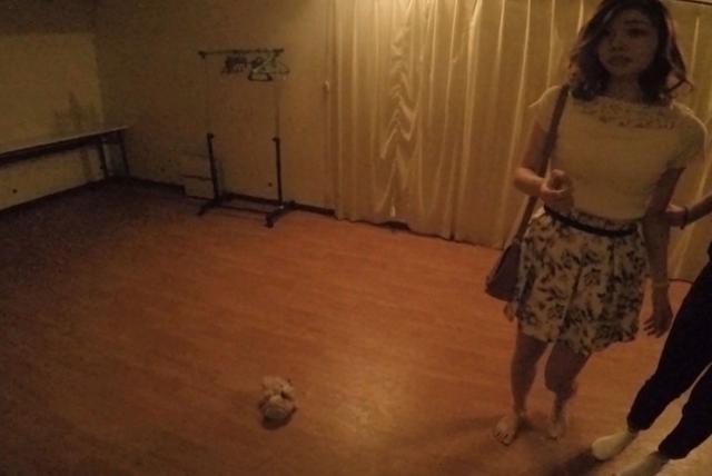 恐怖錄像之鬼賓館劇照 4
