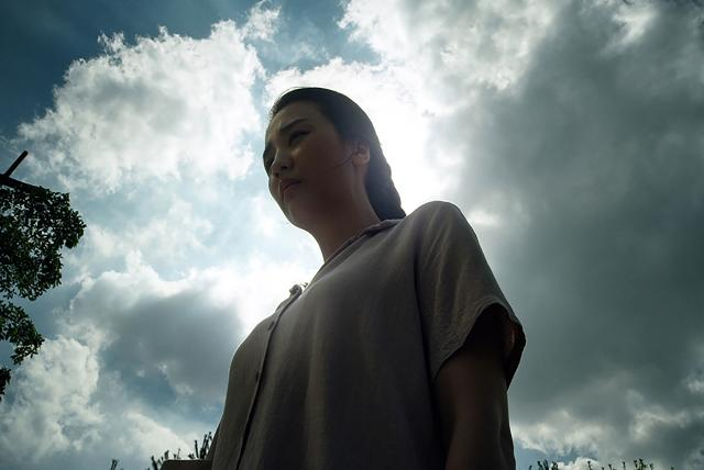 我的守護天使劇照 6