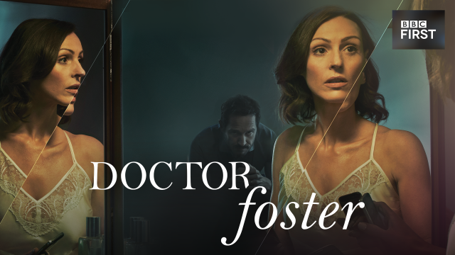 福斯特醫生 第一季 全集劇照 1