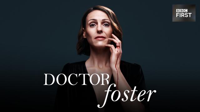 福斯特醫生 第二季 全集劇照 1