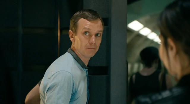 超時空奇俠 第九季 / Doctor Who3 線上看