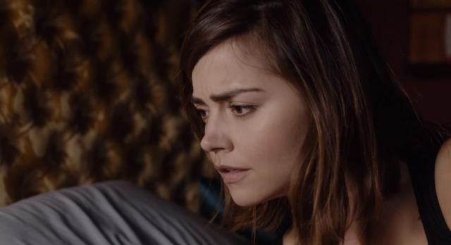 超時空奇俠 第九季 / Doctor Who8 線上看