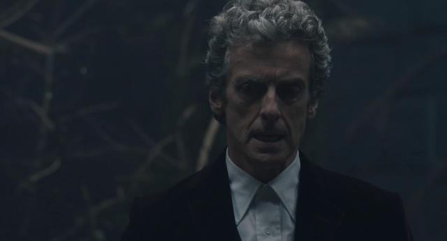 超時空奇俠 第九季 / Doctor Who11 線上看