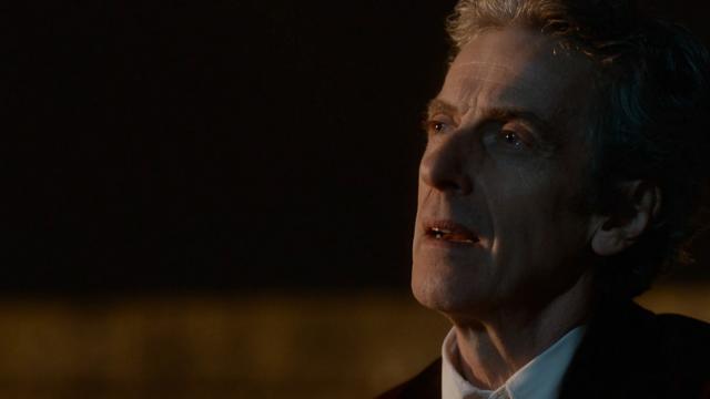 超時空奇俠 第十季 / Doctor Who11 線上看