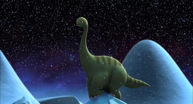 小恐龍樂園 第一季51 線上看