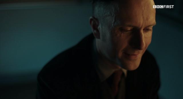 沉默的證人 第二十三季2 線上看