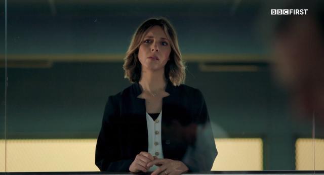 沉默的證人 第二十三季3 線上看