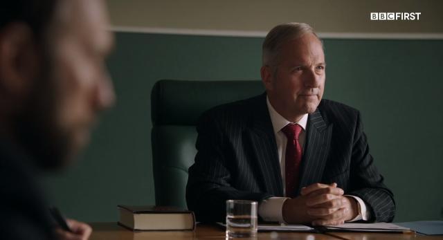 沉默的證人 第二十三季5 線上看