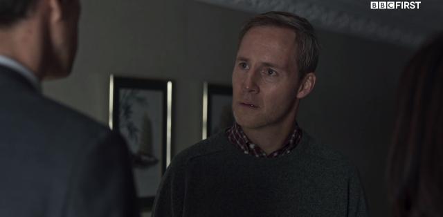 都柏林謀殺案 第一季第3集 線上看
