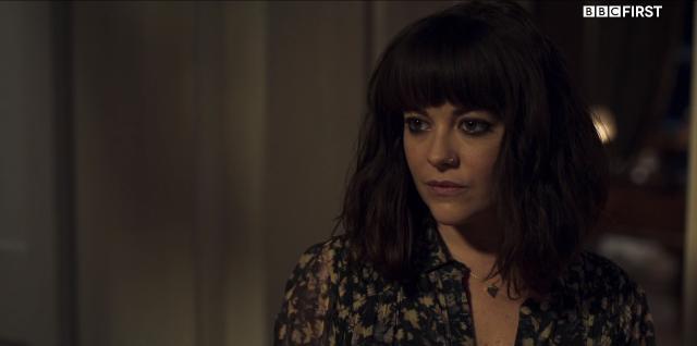 都柏林謀殺案 第一季第6集 線上看