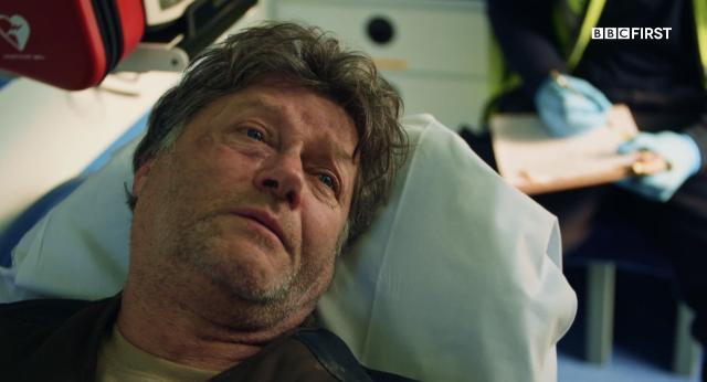 馬約卡島雙拍檔 第二季第5集【藍色羽毛】 線上看