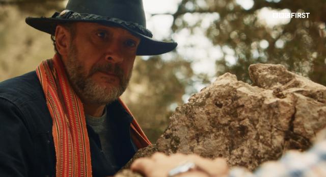 馬約卡島雙拍檔 第二季第6集【不法的荷西雷伊】 線上看