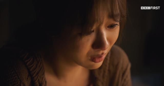 聽見她說第2集【許願】 線上看