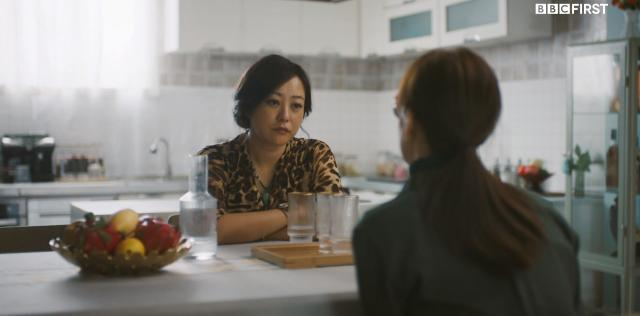 聽見她說第7集【她和她的房間】 線上看
